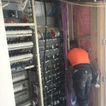 Christchurch Electricians, David Moot Electrical