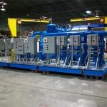 Commercial Electricians Christchurch